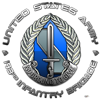 Military Insignia 3D : us army insignia