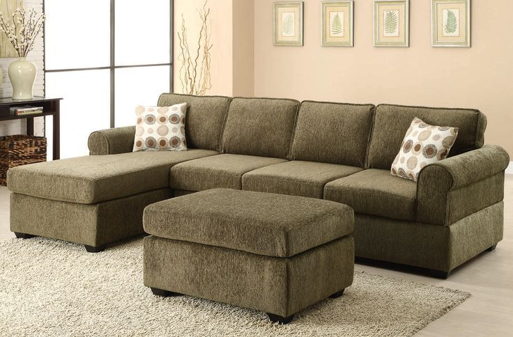 Oval Grey Modern Wooden Tables Olive Green Sectional Sofa As Well