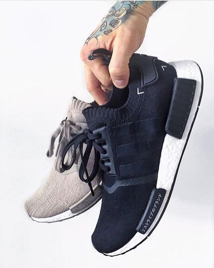 4edfd06b0d4c7 TOP 10  Lojas Virtuais Nacionais para encontrar Tênis Sneakers ...