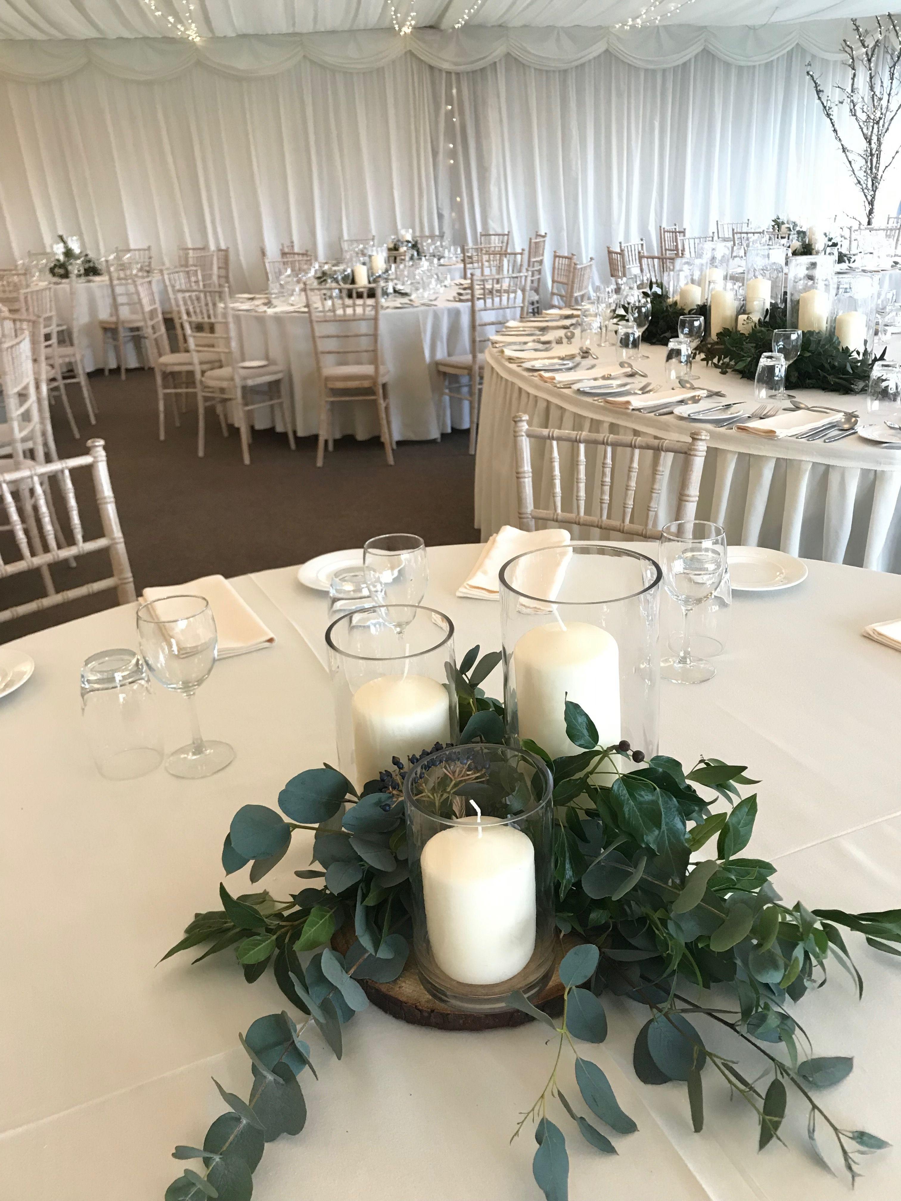 29++ Wood log wedding centerpieces ideas in 2021