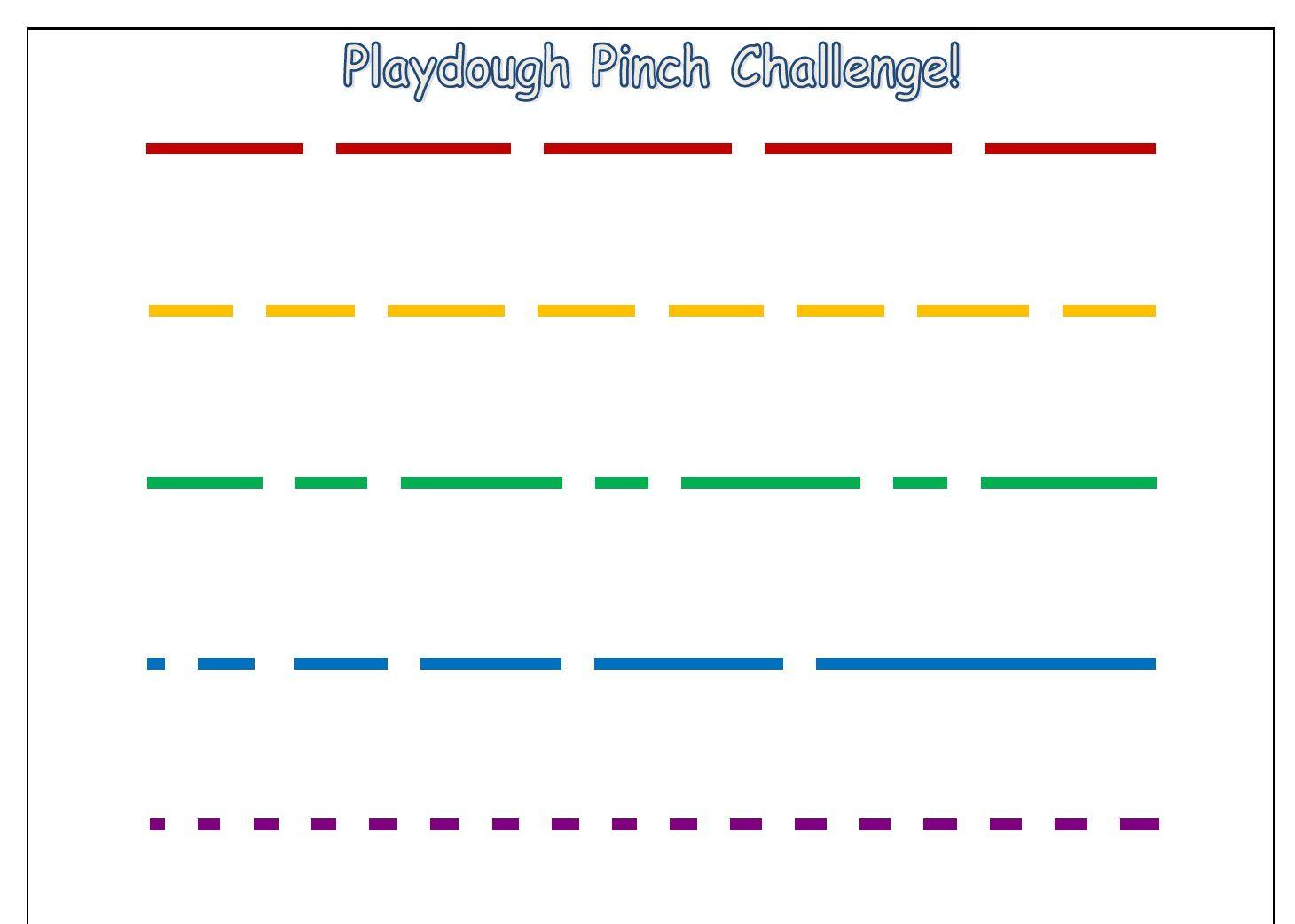 Kindergarten Bar Graph Worksheet Shapes