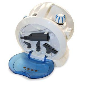 Best Vax S5 Steam Cleaner Accessories Pin Whatever You Like Pinterest Steam Cleaners Cleaning 640 x 480