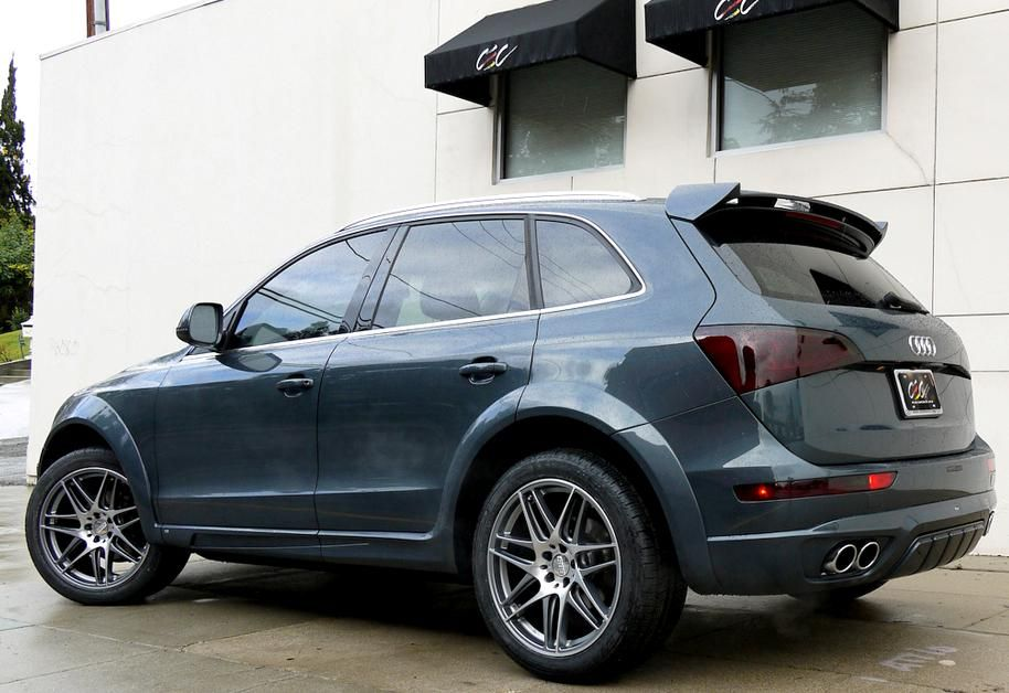 Bbs Wheels For Audi Q5 Wheels And Rims Photo Reviews Audi Q5 Bbs Wheels Audi