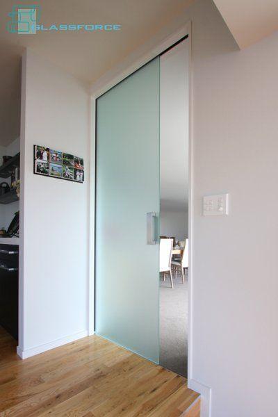 Image Result For Cavity Slider Door Ensuite Sliding Glass Door Cavity Sliding Doors Glass Bathroom Designs