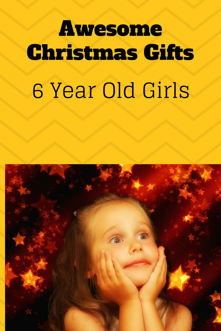 Best Toys For A 6 Year Old Girl 2019  Best Gifts Girls 5 -7243