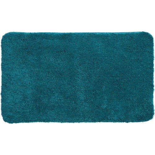 Grund Lex Bath Rug Rugs L Shaped Bath Bath Mat Sets