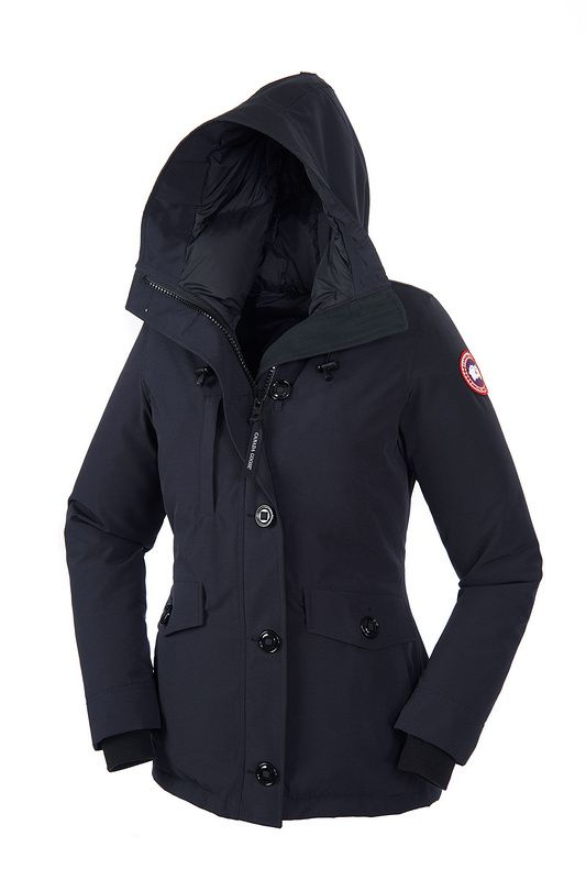 canada goose constable parka clearance,Buy Canada Goose Jackets/Coats/Parka For Men & Women.Discover Discount Canada Goose Online.Free Shipping.