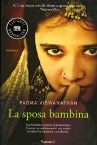 La sposa bambina, P. Viswanathan
