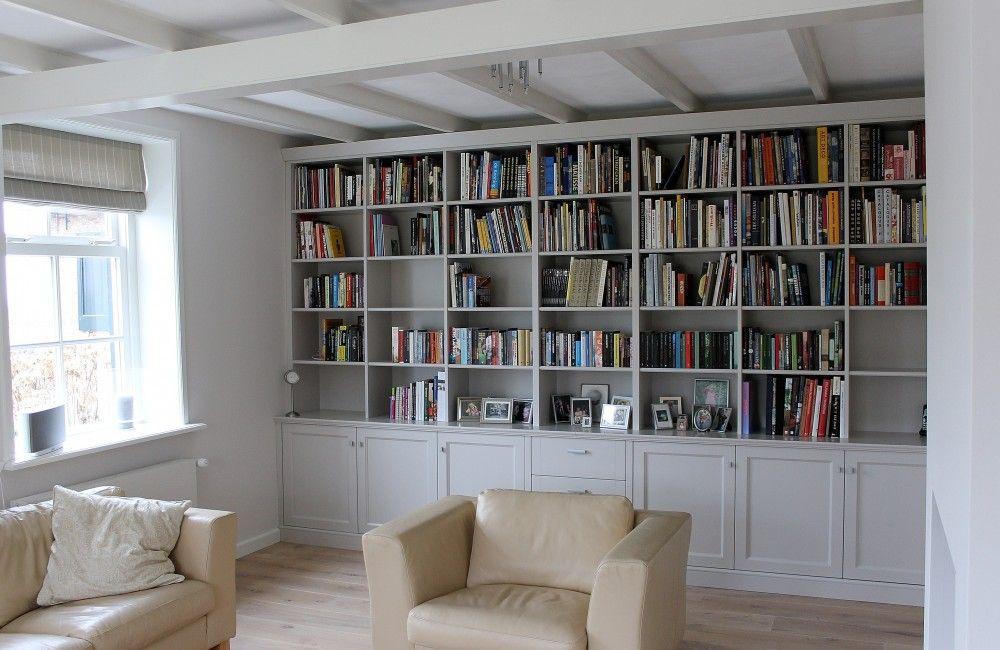 kastenwand woonkamer google zoeken haard pinterest zoeken