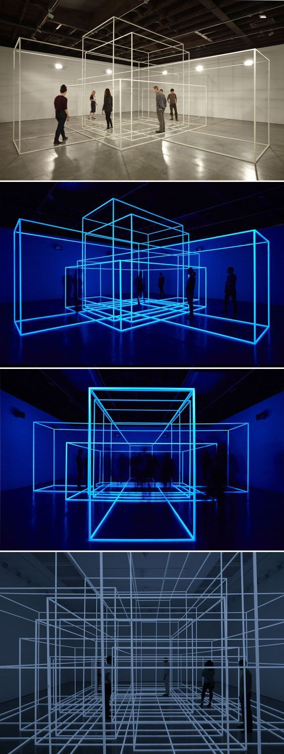 Pin By Andrea Li Designs One Of A K On Art Installations