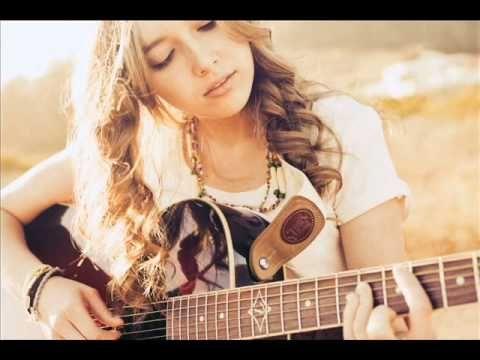 Гитара творит чудеса для души   Лаунж, Песни под гитару ...