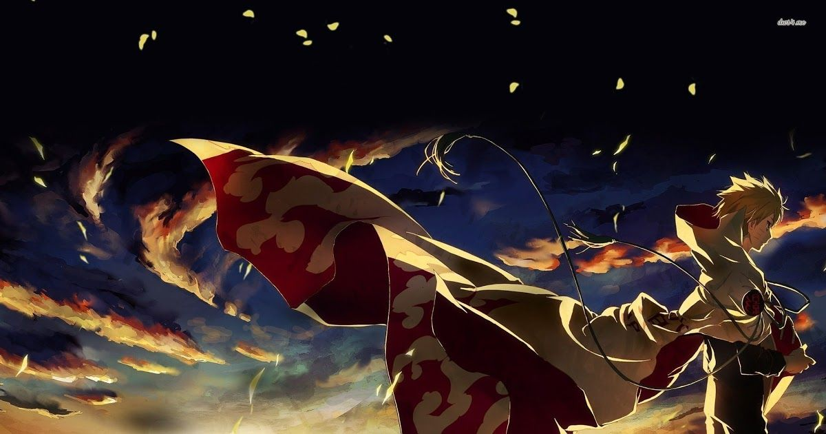 Naruto Wallpaper Galaxy S8 4k Live Pictures For Pc Background Warnerwave Xyz Best Naruto Wa In 2020 Naruto Wallpaper Anime Wallpaper Download Best Naruto Wallpapers