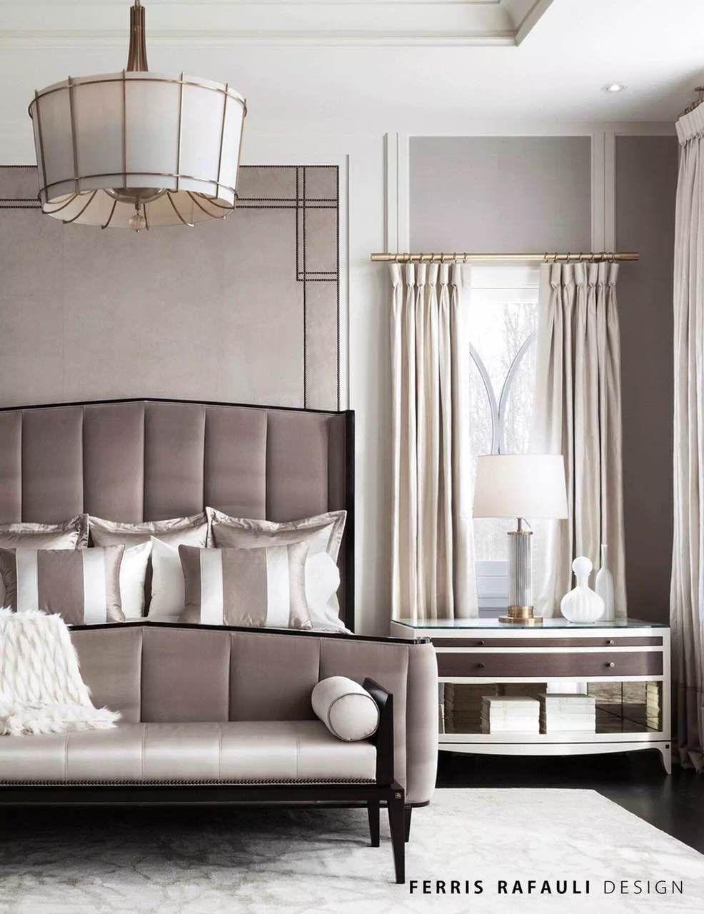 Best Masterbedroom Bedroomdesign Interiors Luxury Bedroom 400 x 300
