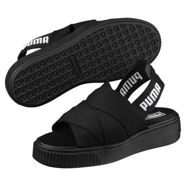 4048f38225b Image 1 of Platform Women s Sandals