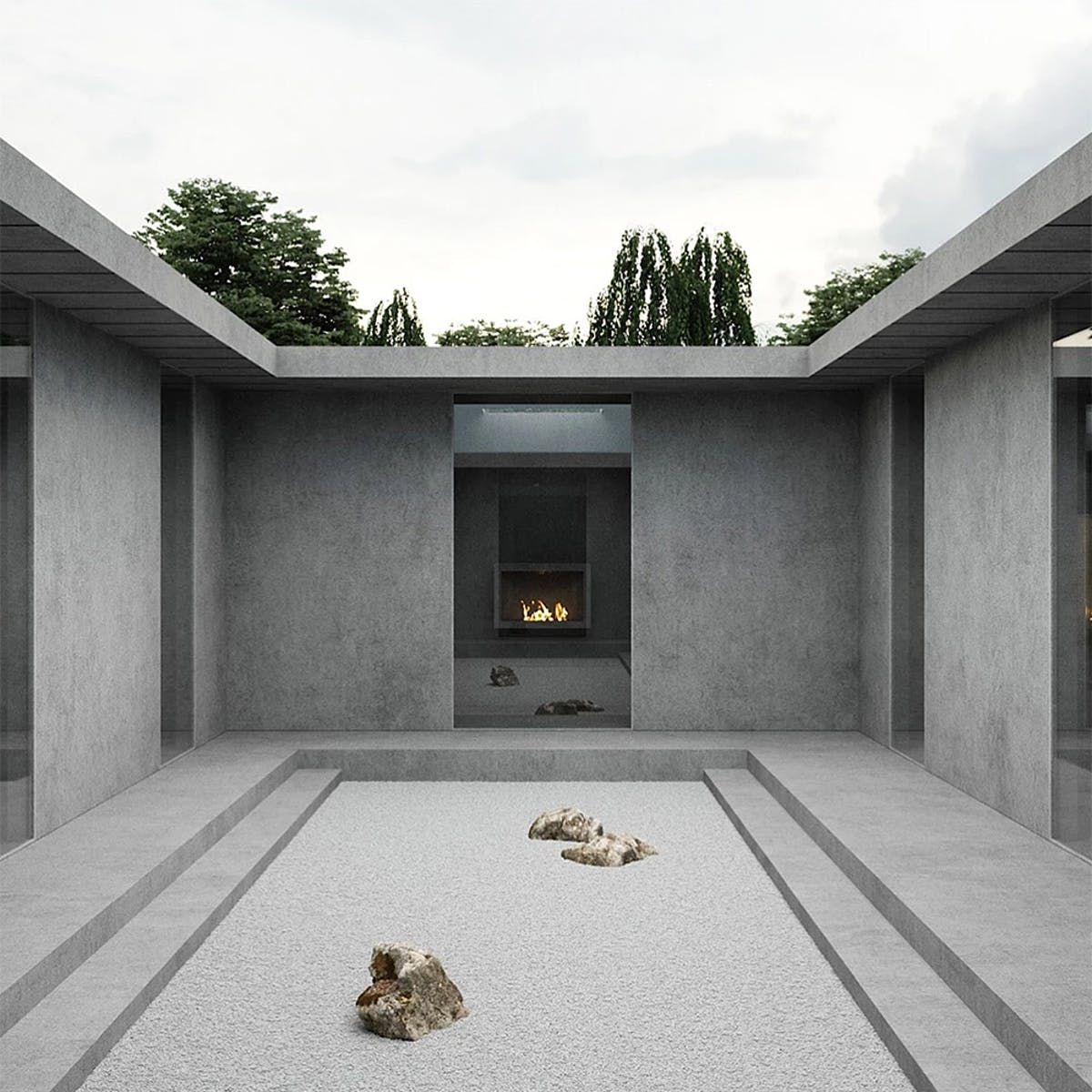 Kanye West S First Yeezy Home Project Appears To Be A Prefab Affordable Housing Scheme In 2020 Architecture Architecture House Affordable Housing