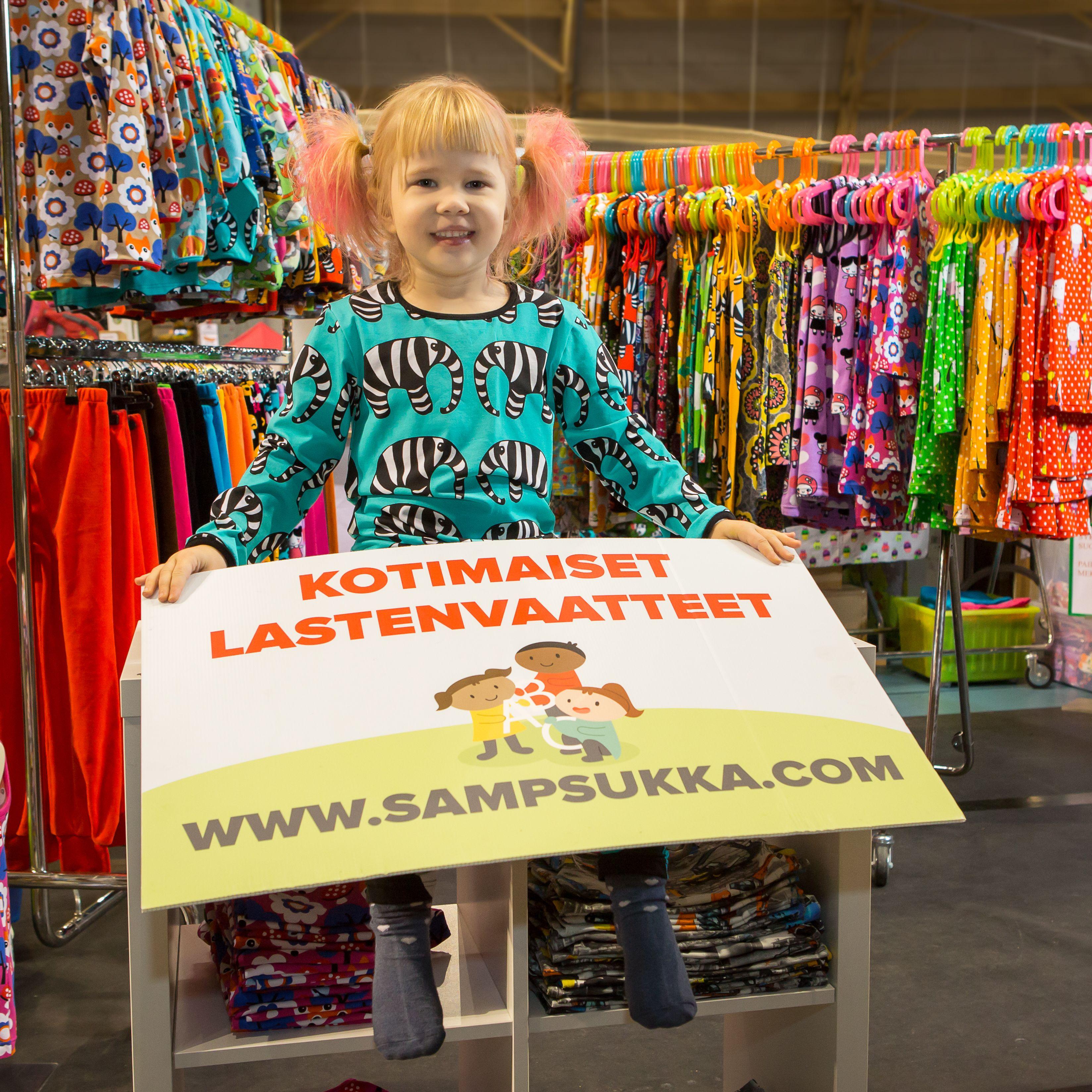 Pitkähihainen paita, Seepranorsu turkoosi http://www.sampsukka.com/pitkhihainen-paita-seepranorsu-turkoosi-p-6006.html