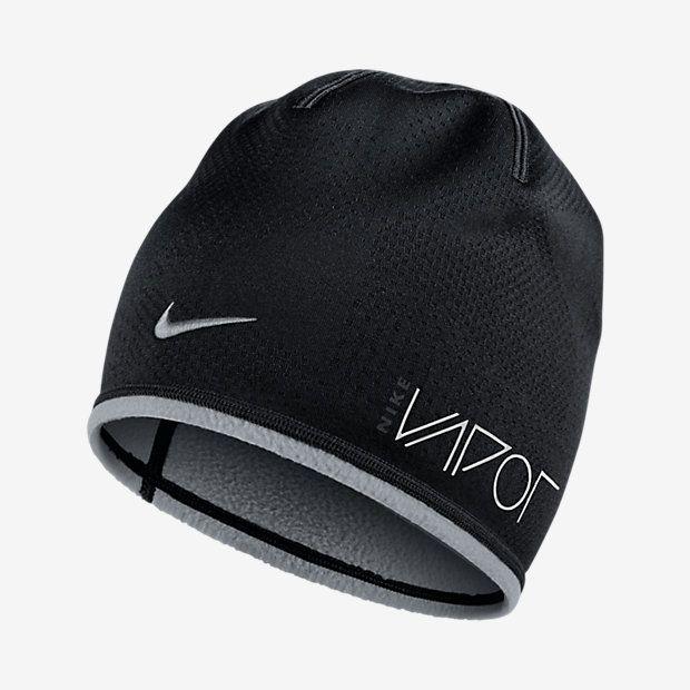 Nike Hypervis Tour Skully – Bonnet de golf en maille