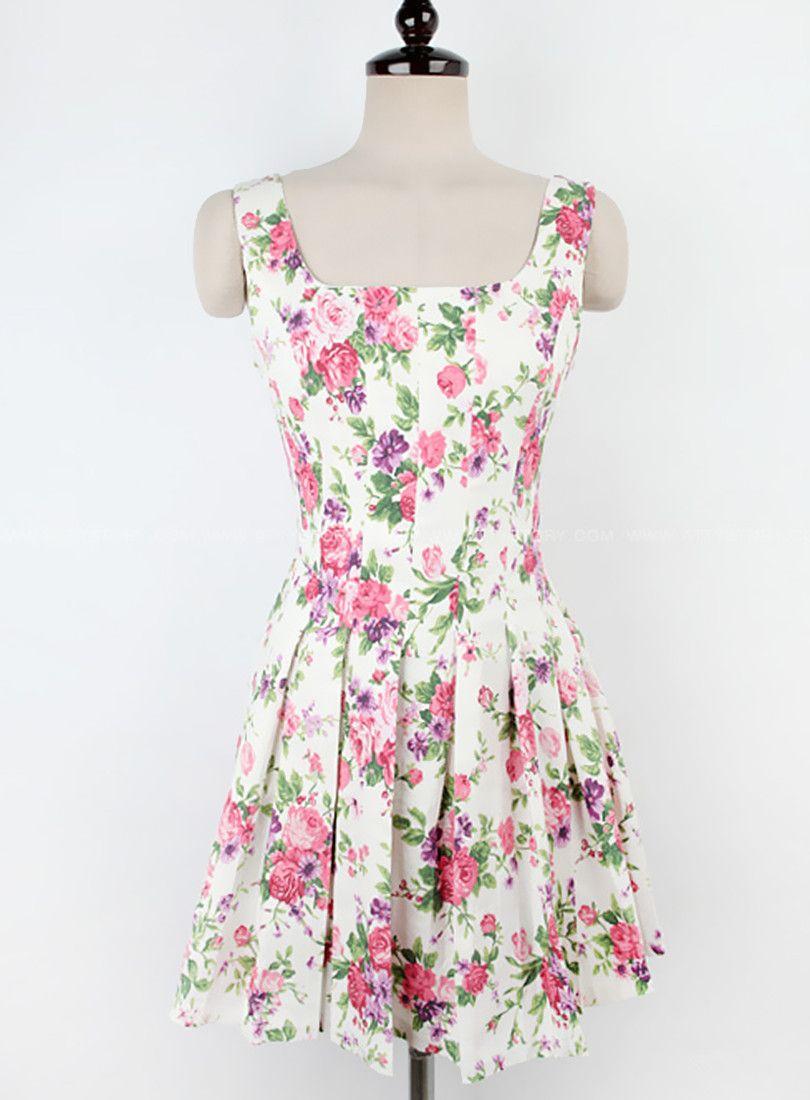 淘寶網全球站 | Dresses, Summer dresses, Fashion
