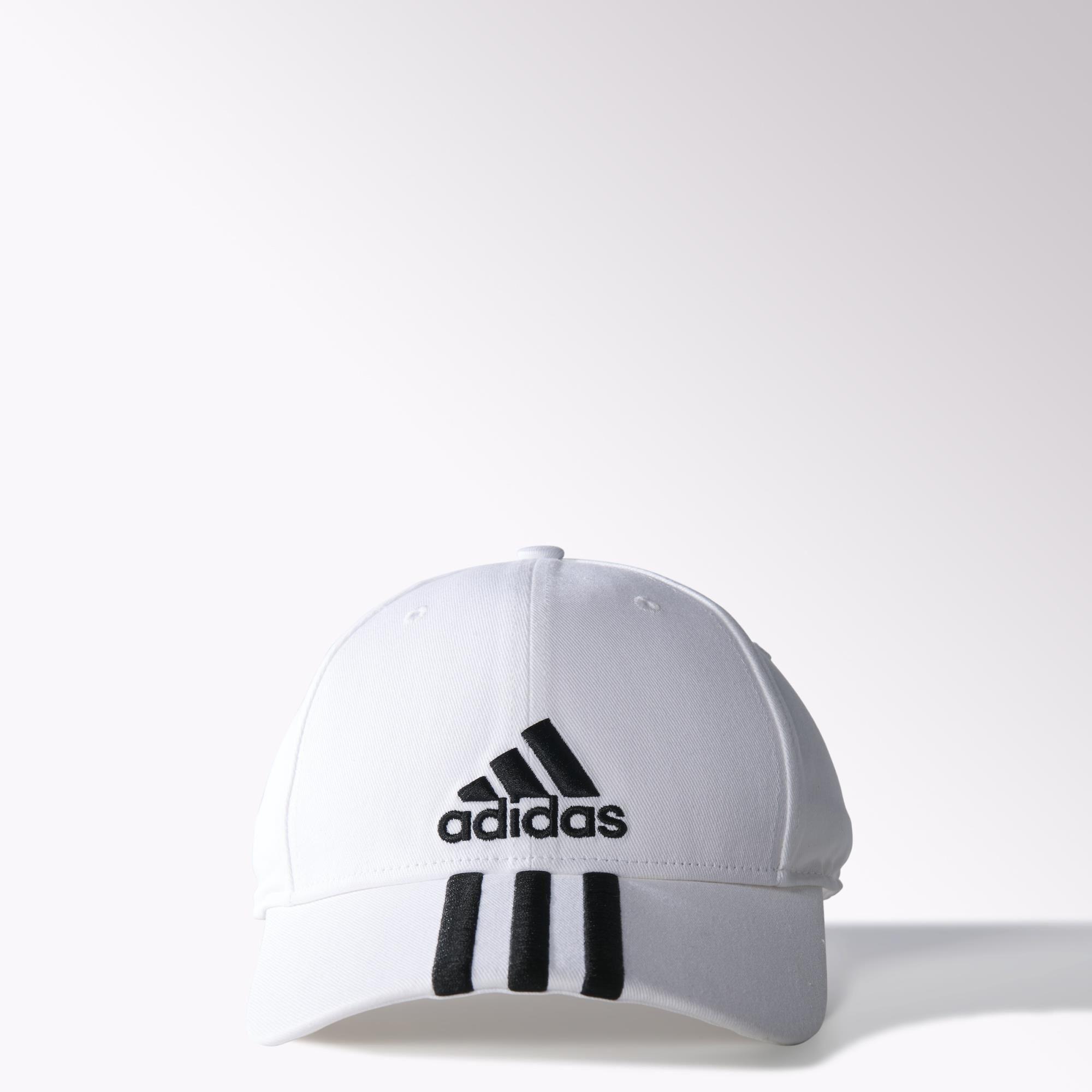gorra adidas mujer ny