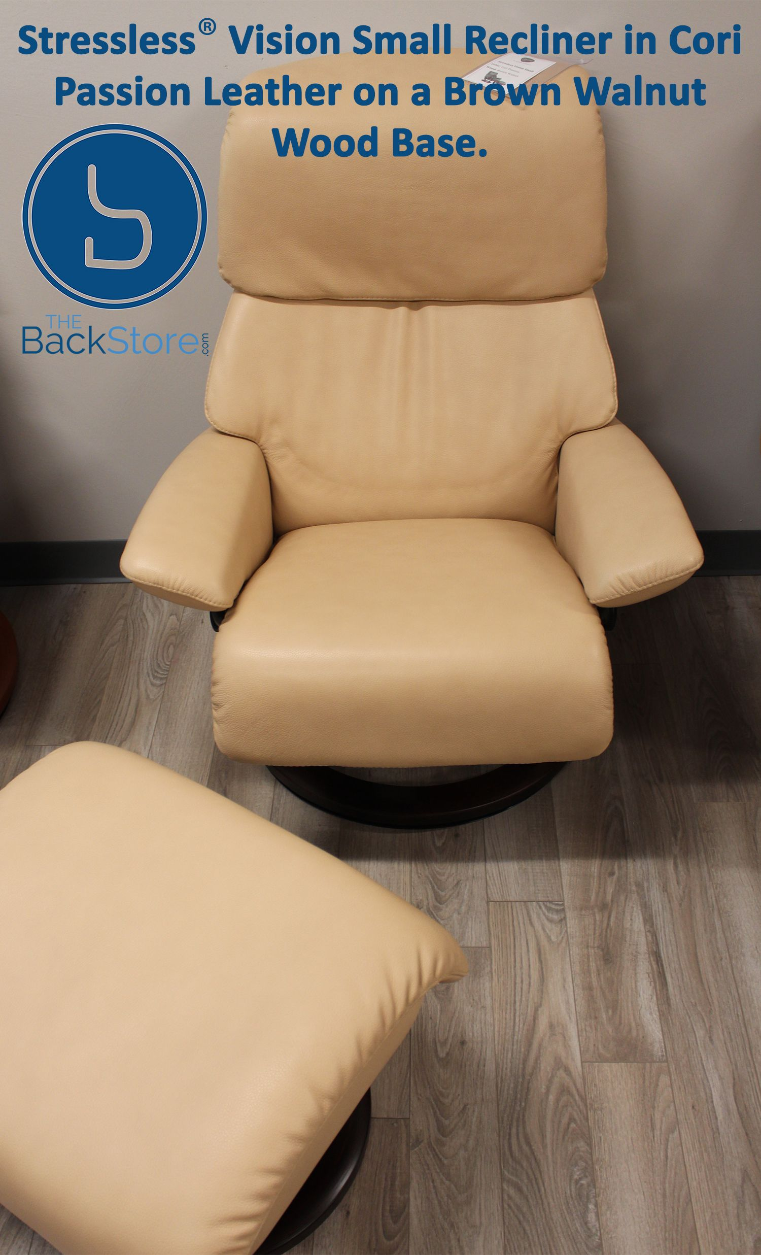 Cool Pin By The Back Store On Stressless Sofas And Recliners Gmtry Best Dining Table And Chair Ideas Images Gmtryco