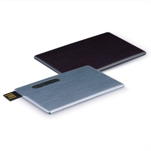 Metal Card Pen Drive Usb Business Cards Pen Drive Shaped Business Cards