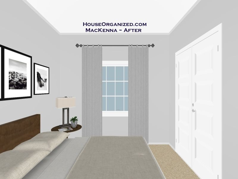 Mackenna After From Dresser Wall Home Decor Home