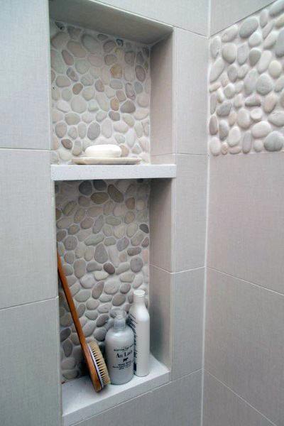 Photo of 70 Badezimmer Dusche Fliesen Ideen – Luxus Interior Designs