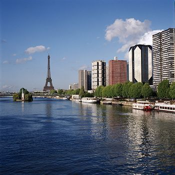 H Ef Bf Bdtel Beaugrenelle Tour Eiffel Paris  Ef Bf Bdme