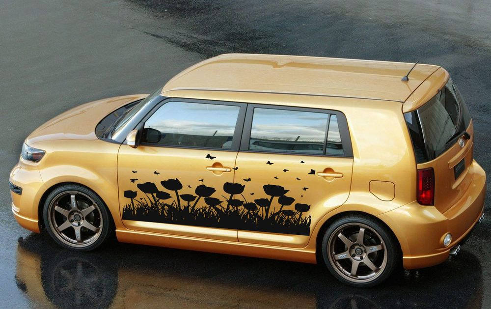 Charmant After Last Weeku0027s Report About Scion Not Putting Out Fully Revamped Models  Until At Least Edmunds Tells That A Revised Scion XB May Arrive In