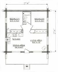 Image Result For Floor Plan 1000 Square Feet Small Cottage Plans Small House Plans Tiny House Floor Plans