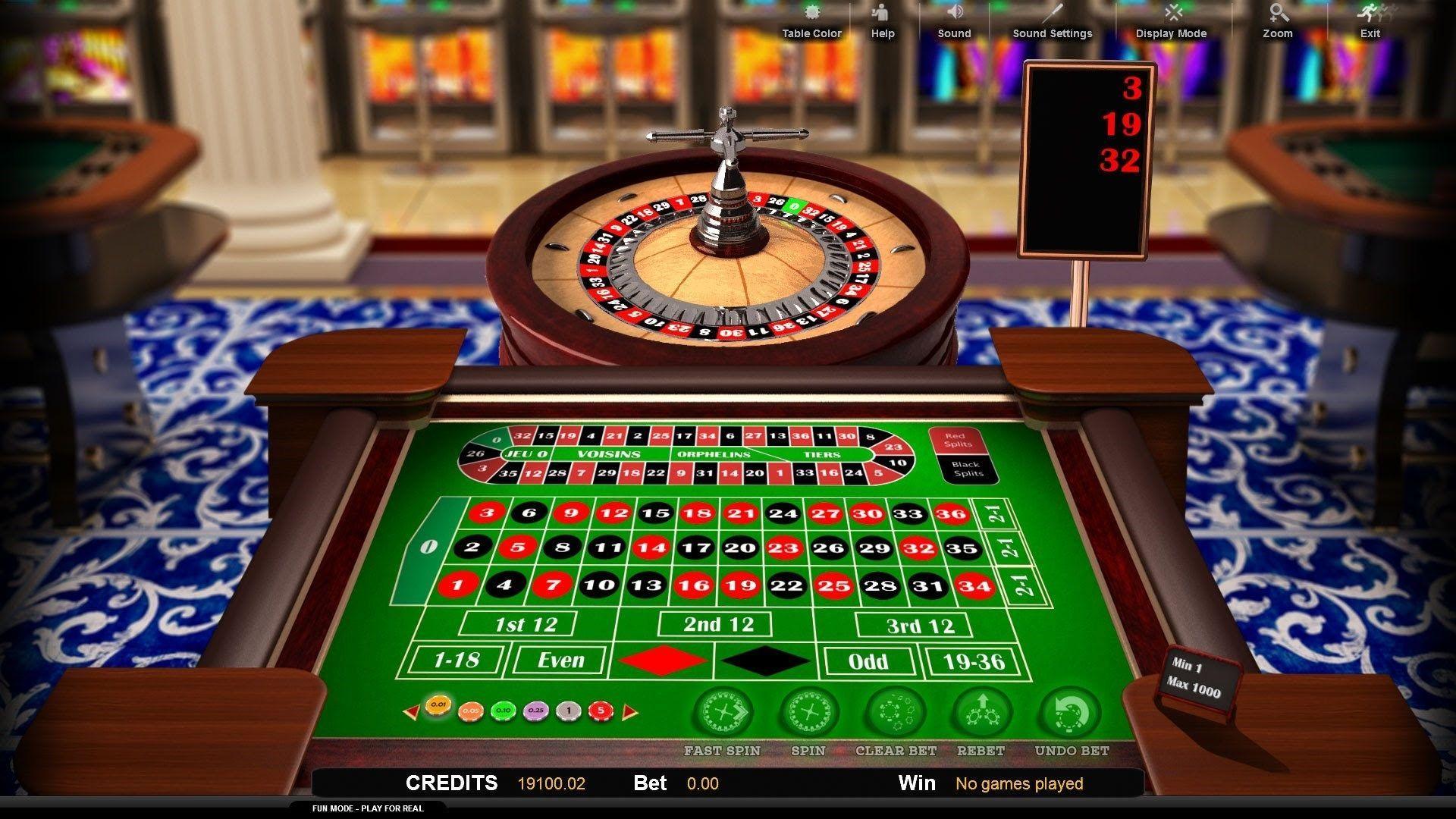 Mas8 Online Casino Malaysia Casino Games Online Casino Casino