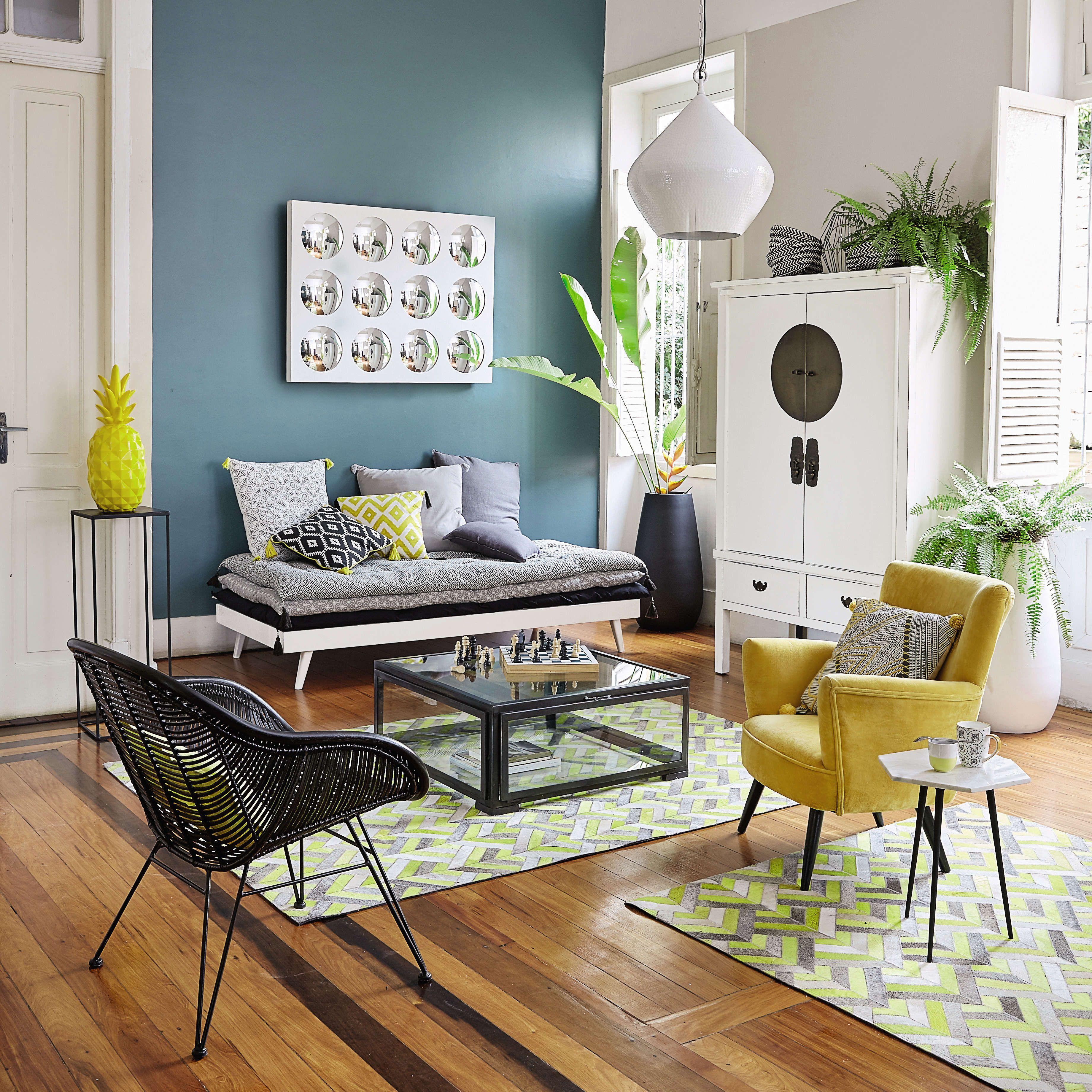 maison du monde montpellier deco maison du monde u. Black Bedroom Furniture Sets. Home Design Ideas