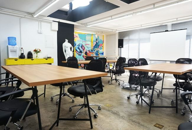 Mobilier de bureaux design mobilier de bureaux showroom mobilier