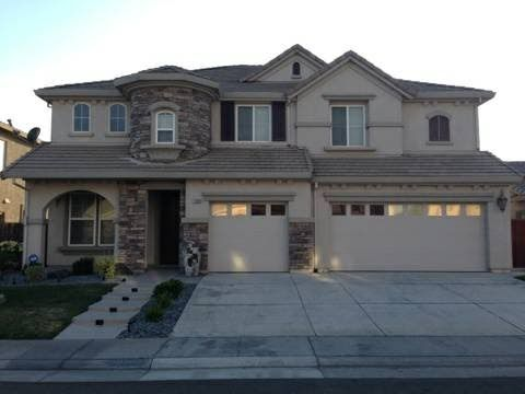 Beautiful Elk Grove Home For Sale By Owner Sacramento Homes For Sale Home House Styles