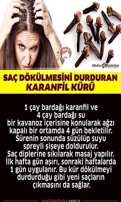 Source By Aviyenterodikli Melina S Blog 2020 Dogal Sac Bakimi