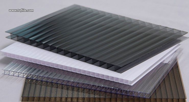 Why Polycarbonate Roofing Sheets For Your Roof Tuflite In 2020 Polycarbonate Roof Panels Roofing Sheets Roofing