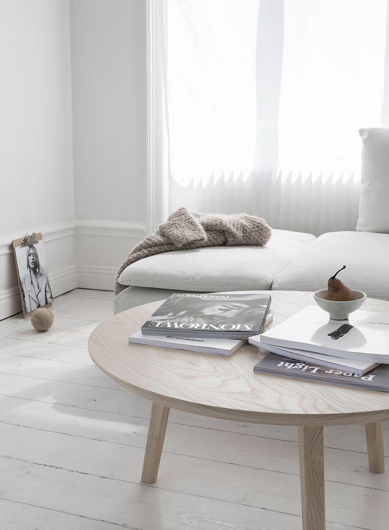 Neue wohnzimmer innenarchitektur pin von johanna g auf beautiful things  pinterest  wohnzimmer