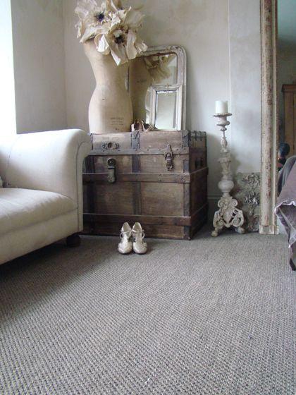 Best Natural1 Flooring Natural Flooring Carpet Flooring 400 x 300