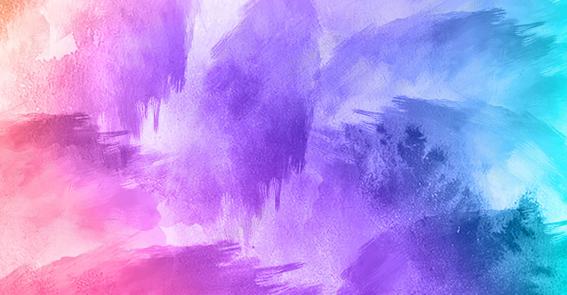 Shades Background Abstract Colorful Background In 2019