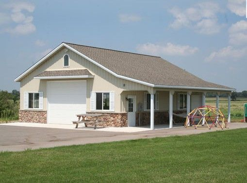 pole buildings and pole barns came about in minnesota in the early ram buildings provides customized building for pole barns throughout mn - Pole Barn Design Ideas
