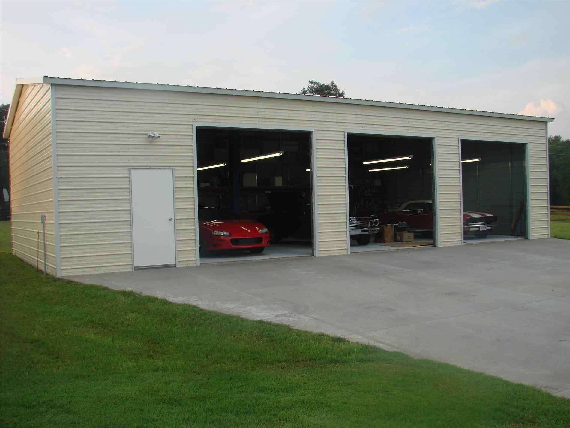 Town And Country Garage Door Opener