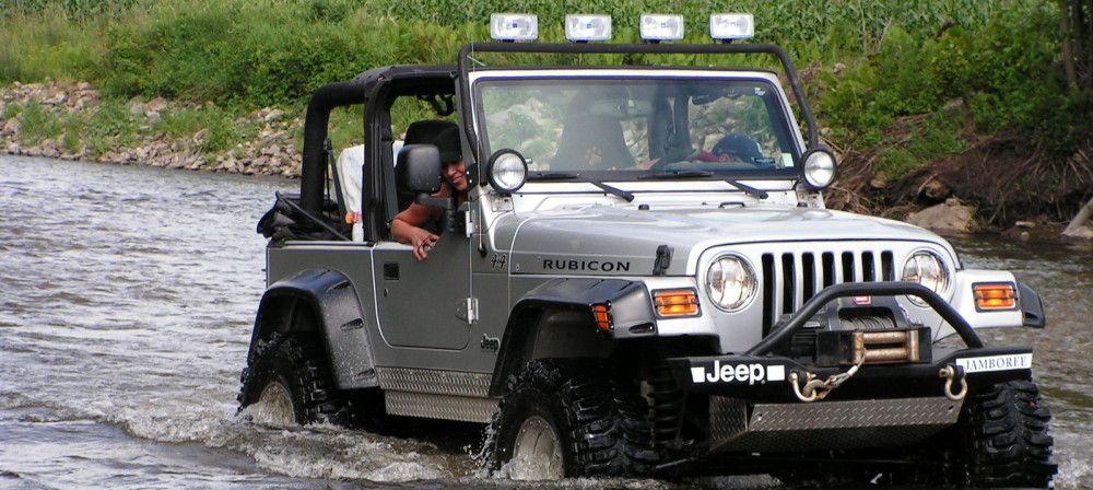 3 Unique Jeep Wrangler Features Jeep Dealership Jeep Wrangler Jeep Wrangler