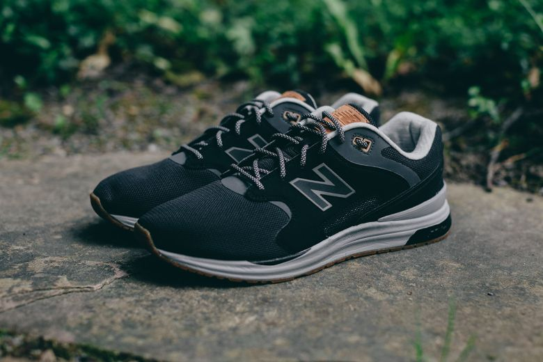 Brands / New Balance. New BalanceAthletic ShoesTrainersMen's FashionTennis  SneakersTrainer ...