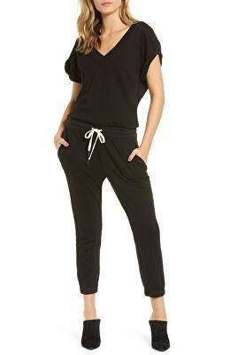 7af437d2bf0d N PHILANTHROPY Designer Disco Jumpsuit Disco Jumpsuit