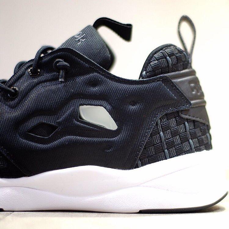 half off edab5 97a2d Reebok Furylite Woven Reebok Furylite, Casual Sneakers, Labs, Kicks,  Labradors, Labrador