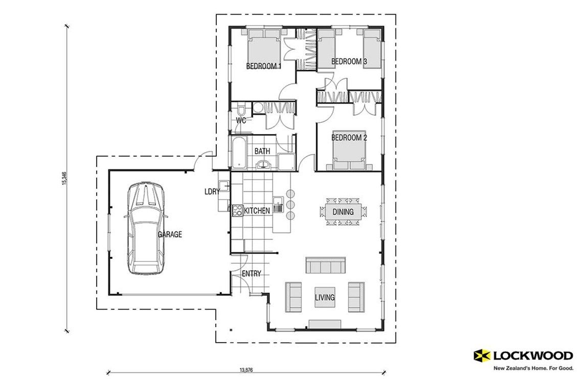House plans new zealand house designs nz floor plans pinterest house plans new zealand house designs nz malvernweather Choice Image