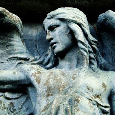archangel raphael angels angels stone angels archangel raphael angels