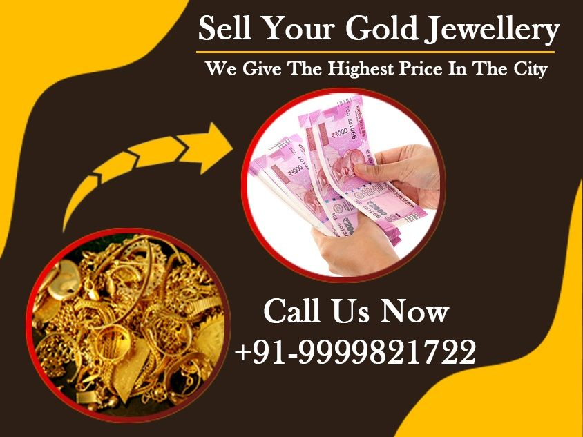 40+ How much can you sell your gold jewelry for information