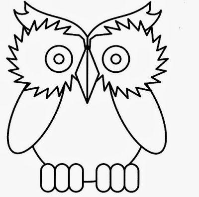 La Chachipedia Dibujos de Bhos para colorear para imprimir y
