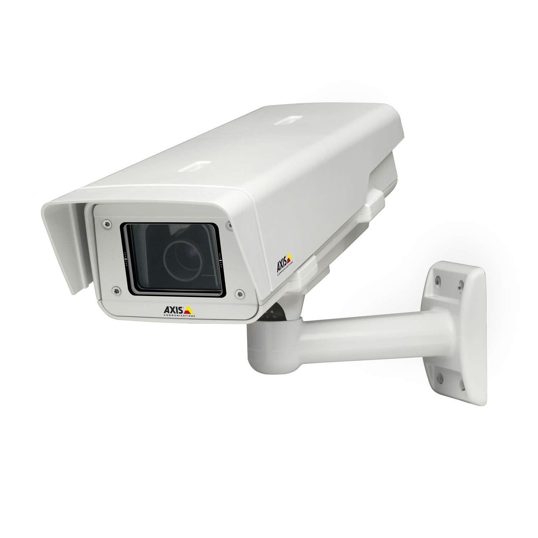 surveillance camera - Google Search | ROCKY HORROR - Production ...